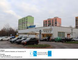 Morizon WP ogłoszenia | Lokal handlowy na sprzedaż, Czechowice-Dziedzice, 24 m² | 8896