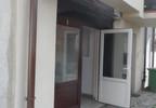 Lokal handlowy do wynajęcia, Chojnice Podmurna, 25 m² | Morizon.pl | 7032 nr7