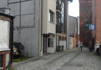 Lokal handlowy do wynajęcia, Chojnice Podmurna, 25 m² | Morizon.pl | 7032 nr5