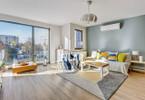 Morizon WP ogłoszenia | Mieszkanie na sprzedaż, Gdynia Śródmieście, 91 m² | 8752