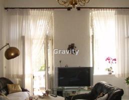Morizon WP ogłoszenia   Mieszkanie na sprzedaż, Świdnica, 85 m²   1056