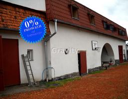 Morizon WP ogłoszenia | Magazyn na sprzedaż, Jagodnik, 943 m² | 1229