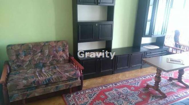 Morizon WP ogłoszenia | Mieszkanie na sprzedaż, Świdnica, 42 m² | 6228