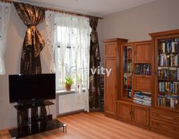 Morizon WP ogłoszenia | Mieszkanie na sprzedaż, Świdnica, 90 m² | 1015