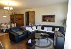 Morizon WP ogłoszenia | Mieszkanie na sprzedaż, Świdnica, 140 m² | 2780