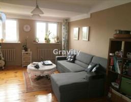 Morizon WP ogłoszenia | Mieszkanie na sprzedaż, Świdnica, 99 m² | 9970