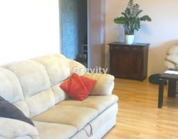 Morizon WP ogłoszenia | Mieszkanie na sprzedaż, Świdnica, 70 m² | 1007