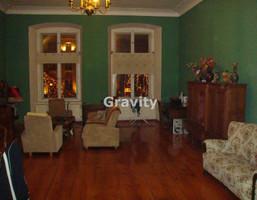 Morizon WP ogłoszenia | Mieszkanie na sprzedaż, Świdnica, 161 m² | 1061