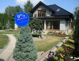 Morizon WP ogłoszenia | Dom na sprzedaż, Świdnica, 350 m² | 1317