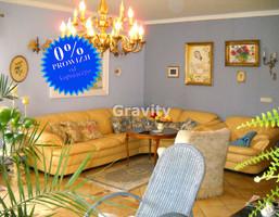Morizon WP ogłoszenia   Dom na sprzedaż, Jagodnik, 943 m²   1135