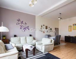 Morizon WP ogłoszenia | Mieszkanie na sprzedaż, Świdnica, 104 m² | 4505