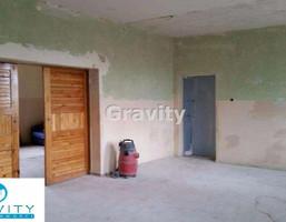 Morizon WP ogłoszenia | Dom na sprzedaż, Dzierżoniów, 257 m² | 1122