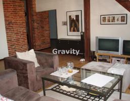 Morizon WP ogłoszenia | Mieszkanie na sprzedaż, Świdnica, 95 m² | 1800