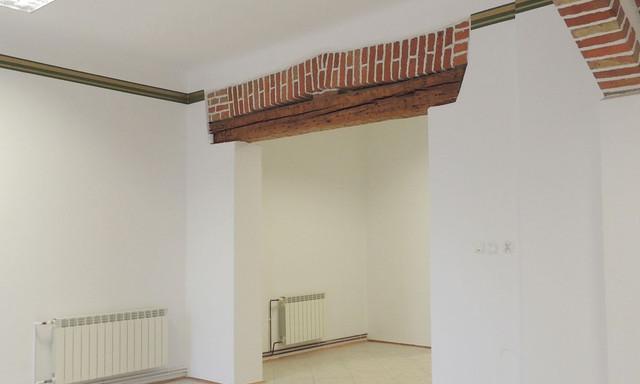 Lokal usługowy do wynajęcia <span>Tarnów</span>