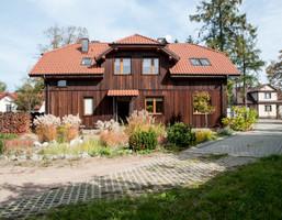Morizon WP ogłoszenia   Dom na sprzedaż, Kraków Swoszowice, 334 m²   2676