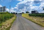 Morizon WP ogłoszenia | Działka na sprzedaż, Cząstków Mazowiecki, 12900 m² | 3026