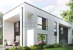 Morizon WP ogłoszenia   Dom na sprzedaż, Izabelin, 313 m²   4195