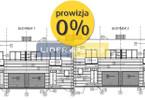 Morizon WP ogłoszenia | Dom na sprzedaż, Kiełpin, 135 m² | 7711