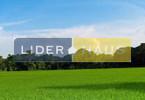 Morizon WP ogłoszenia | Działka na sprzedaż, Wiejca, 87000 m² | 9933