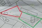 Morizon WP ogłoszenia | Działka na sprzedaż, Wisła, 3355 m² | 9731