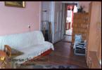 Morizon WP ogłoszenia | Mieszkanie na sprzedaż, Poznań Wilda, 89 m² | 9150