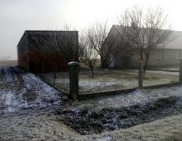 Morizon WP ogłoszenia | Dom na sprzedaż, Nowe Brzeźno, 142 m² | 7490