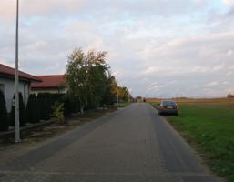 Morizon WP ogłoszenia | Działka na sprzedaż, Rostworowo, 842 m² | 2699