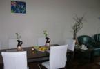 Morizon WP ogłoszenia | Mieszkanie na sprzedaż, Poznań Rataje, 84 m² | 9158