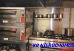 Morizon WP ogłoszenia   Lokal gastronomiczny na sprzedaż, Warszawa Mokotów, 550 m²   1665