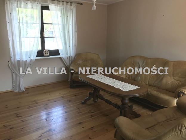 Morizon WP ogłoszenia | Dom na sprzedaż, Leszno, 247 m² | 0274