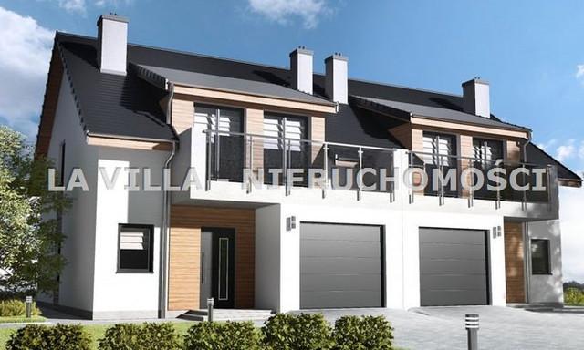 Dom na sprzedaż <span>Leszno M., Leszno, Zatorze</span>