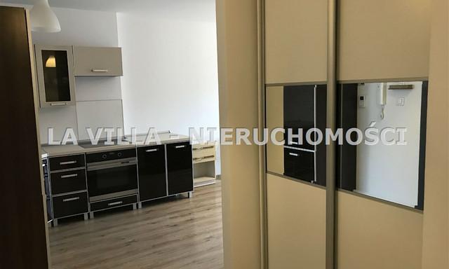 Mieszkanie do wynajęcia <span>Leszno M., Leszno, Gronowo</span>