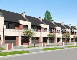 Morizon WP ogłoszenia   Dom na sprzedaż, Leszno, 108 m²   0817