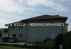 Morizon WP ogłoszenia | Dom na sprzedaż, Leszno, 467 m² | 0250