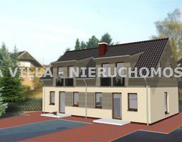 Morizon WP ogłoszenia   Dom na sprzedaż, Leszno Gronowo, 78 m²   7131