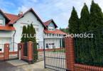 Morizon WP ogłoszenia | Dom na sprzedaż, Leszno Grzybowo, 500 m² | 5315