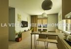 Morizon WP ogłoszenia | Mieszkanie na sprzedaż, Kłoda, 42 m² | 9862