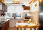 Morizon WP ogłoszenia | Mieszkanie na sprzedaż, Kamienna Góra, 48 m² | 8175
