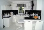 Morizon WP ogłoszenia | Dom na sprzedaż, Wałbrzych Poniatów, 210 m² | 8146