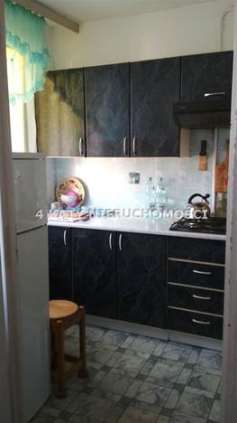 Morizon WP ogłoszenia | Mieszkanie na sprzedaż, Wałbrzych Podzamcze, 40 m² | 8027