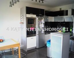 Morizon WP ogłoszenia | Mieszkanie na sprzedaż, Wałbrzych, 69 m² | 8013