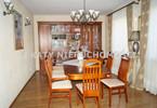 Morizon WP ogłoszenia   Dom na sprzedaż, Wałbrzych Biały Kamień, 240 m²   8109
