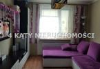 Morizon WP ogłoszenia | Mieszkanie na sprzedaż, Wałbrzych Szczawienko, 44 m² | 8043