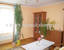 Morizon WP ogłoszenia | Mieszkanie na sprzedaż, Wałbrzych Stary Zdrój, 76 m² | 6385