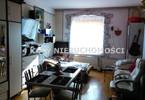 Morizon WP ogłoszenia | Mieszkanie na sprzedaż, Wałbrzych Śródmieście, 57 m² | 7026