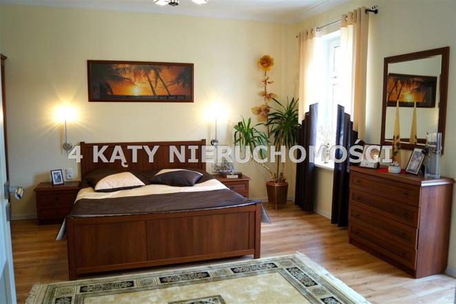Morizon WP ogłoszenia | Mieszkanie na sprzedaż, Wałbrzych Stary Zdrój, 77 m² | 7459