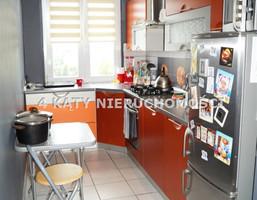 Morizon WP ogłoszenia | Mieszkanie na sprzedaż, Wałbrzych Podzamcze, 68 m² | 7493