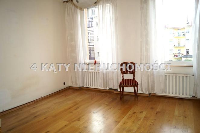 Morizon WP ogłoszenia | Mieszkanie na sprzedaż, Wałbrzych Śródmieście, 60 m² | 6953