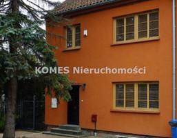 Morizon WP ogłoszenia   Dom na sprzedaż, Olsztyn DASZYŃSKIEGO, 150 m²   3951