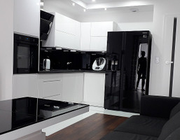 Morizon WP ogłoszenia | Mieszkanie na sprzedaż, Kraków Bieżanów-Prokocim, 49 m² | 3920